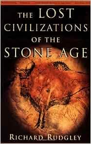 Book Review of: The Lost Civilization Enigma