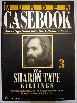 West Academic Publishing Interactive Casebook Series