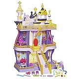 My Little Pony - Castillo de Canterlot (Hasbro B1373EU0)