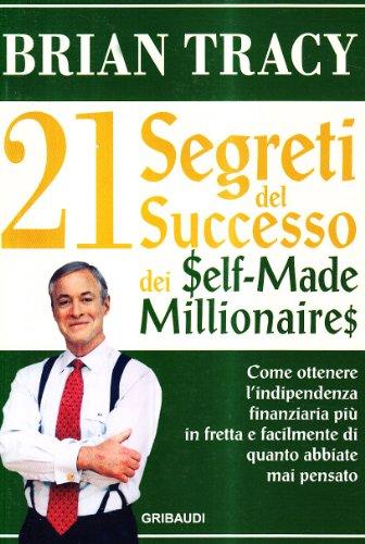 21 segreti del successo