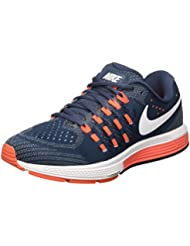 f0ec57785468 NIKE Lunar Converge Running Shoes Best Deals With Price Comparison ...