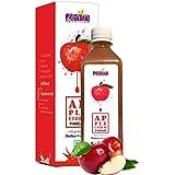 Zenith Nutrition Apple Cider Vinegar (Unpasteurized) - 500ml