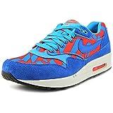 Nike Air Max 1 GPX Men's Fashion/Running Sneaker
