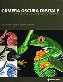 Camera oscura digitale