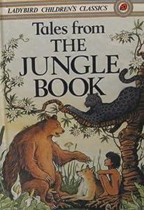 The jungle book 1994 full movie in hindi