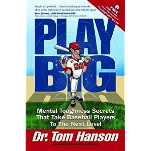 Play Big Baseball