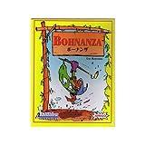 Bonanza Japanese version (japan import)