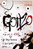 Gonzo: The Life and Work of Dr. Hunter S. Thompson 11 x 17 Movie Poster - Style A