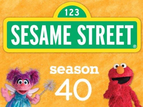"Amazon.com: Sesame Street: Season 40, Episode 8 ""Jack's"