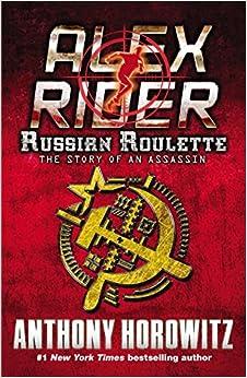The European Roulette Book