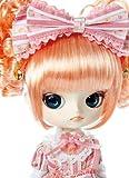 Pullip Dal Angelique Pretty Maretti 10