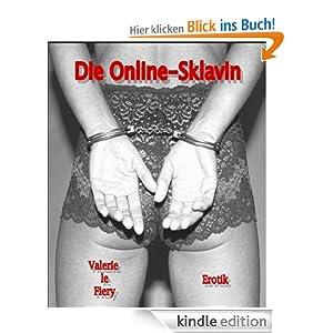 Die Online-Sklavin