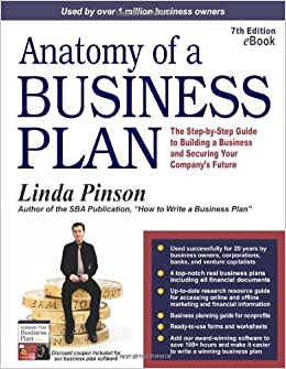 The 12 best business books of all time