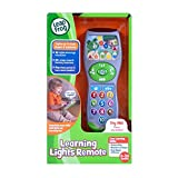 LeapFrog Scout's Learning Lights Remote