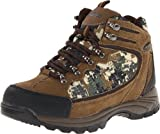 Nevados Little Kid/Big Kid Tuscon Hiking Boot