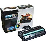 Ree-Tech Sp 203 Toner Cartridge For Ricoh Sp 203 Series
