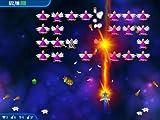 Chicken Invaders 3 [Download]