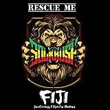 Rescue Me / Solkrush Entertainment c/o Robert Sterling Music Publishing