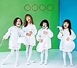 猛烈リトミック(初回限定盤)(DVD付) - ARRAY(0xe2c4740)