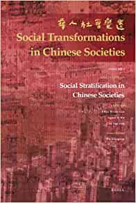 China 0: The Transformation of an Emerging Superpower ... and the New Opportunities