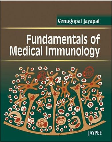 Fundamentals Mycology