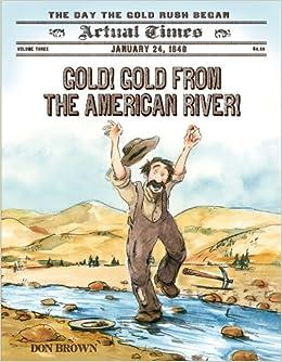 Moose River Gold Mines, Nova Scotia