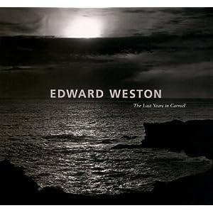 Edward Weston (disambiguation)