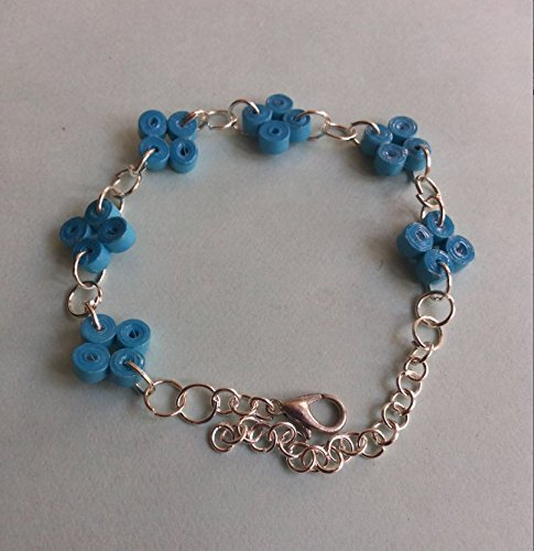 cicret bracelet price snapdeal quilling bracelet blue available at for rs 70 746