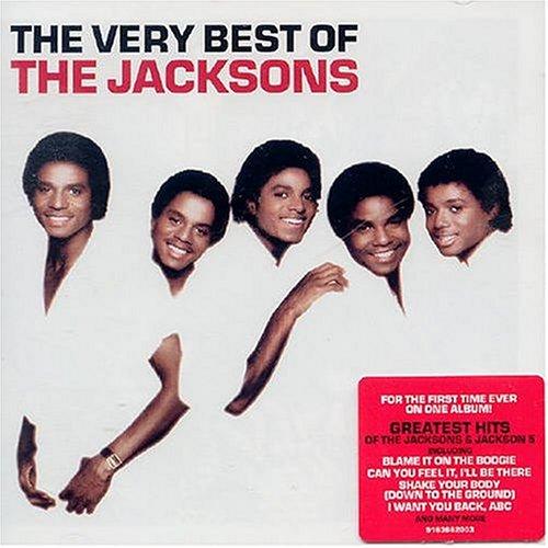 THE BAIXAR LIVE CD JACKSONS