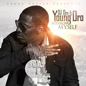 Amazon.com: Sum Bitch: DJ Dro Ft. Young Dro: MP3 Downloads