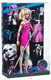 Barbie Debbie Harry Ladies of The 80S Doll