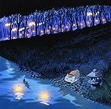 Zoku Natsume Yujincho Ongakushu Ito Uruwashiki Mono by Aniplex
