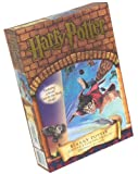 Harry Potter and the Golden Snitch Glow Puzzle