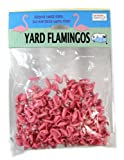 Yard Flamingos - Trailer Park Wars Additional Pieces