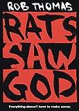 Image of Rats Saw God