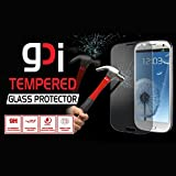 (2 Pcs Pack)Tempered Glass Screen Protector For Asus Zenfone 6