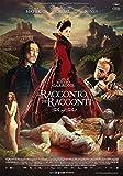 il racconto dei racconti - tale of tales DVD Italian Import by salma hayek