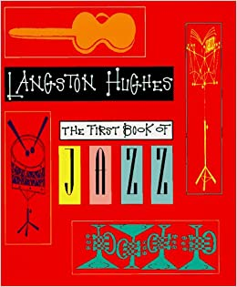 Jazz Books for Musicians