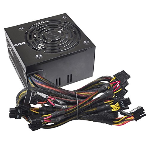 Image result for atx power supply