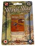 Wings of War: Top Fighters