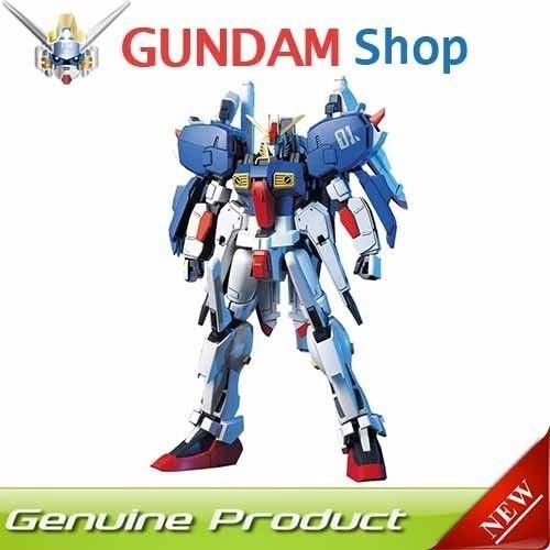 BANDAI HG Gundam Sentinel 1/144 MSA-0011 S-Gundam HGUC Japan 104020 /ITEM#G839GJ UY-W8EHF3160793