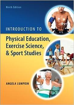 Women in Sport & Physical Activity Journal