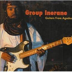 Guitars from Agadez: Music of Niger [Live]のAmazonの商品頁を開く