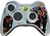 Xbox360 Custom UN-MODDED Controller