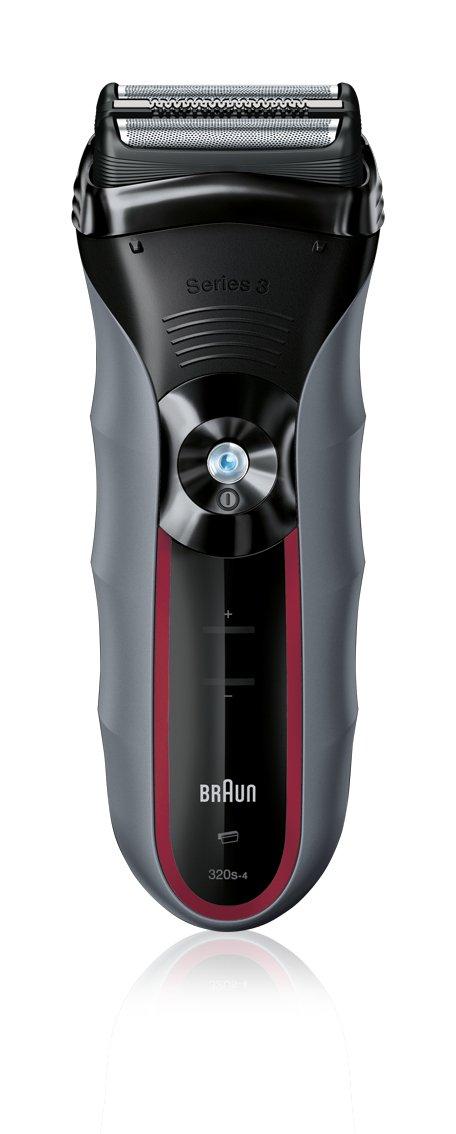 Las mejores máquinas de afeitar del 2014 | www.maquinasafeitar.com