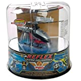 Air Hogs RC Reflex Micro Helicopter Pro (27 MHz) RED or ORANGE