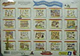 Geo Safari the Busy World of Richard Scarry