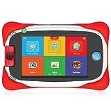 nabi Jr. - 8GB Kids Tablet (SNJR-MT05C)