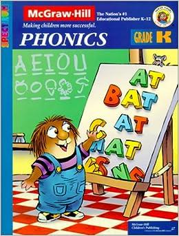 513X922R5SL. SX258 BO1,204,203,200  - Phonics Books For Kindergarten