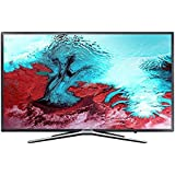 Samsung 81.3 Cm (32 Inches) Series 5 32K5570 Full HD LED TV (Black) - Scheduled/24 Hour Delivery (Samsung Fulfilled)